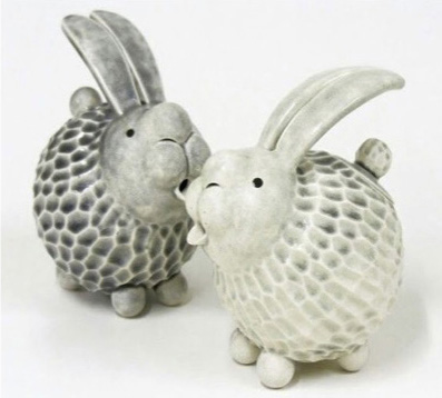 clay rabbits.jpg