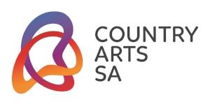 CASA Logo_colour.jpg