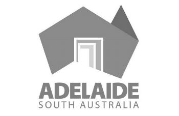 Adelaide South Australia.jpg