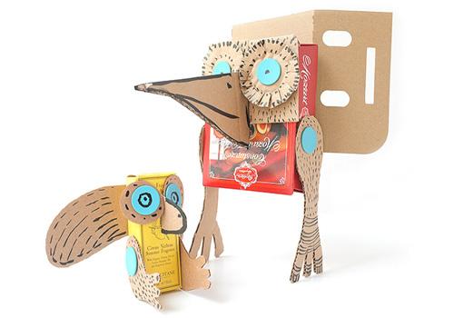 cardboard-Katya-Kozlova1.jpg