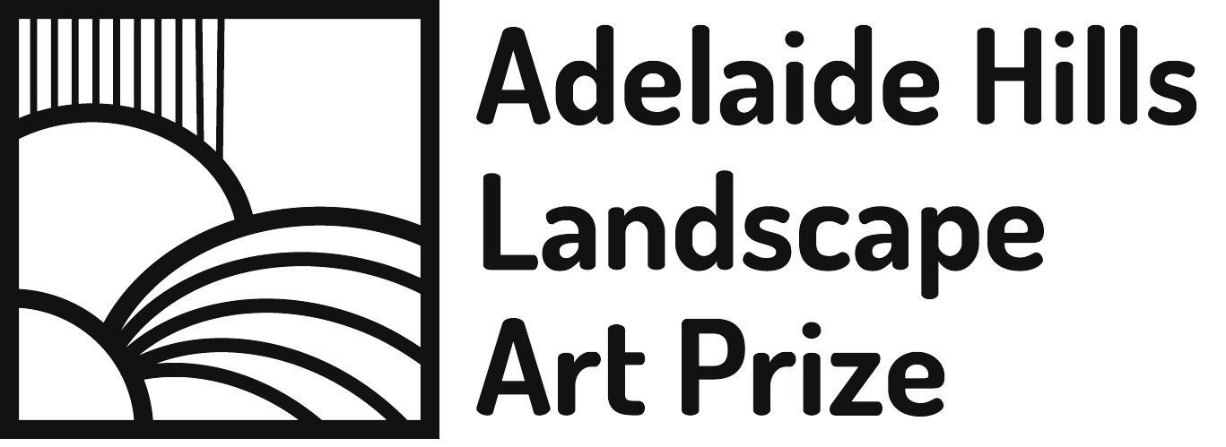 Adealdie Hills logo 2019.jpg