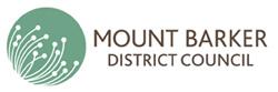 Mount Barker DC logo - colour LANDSCAPE EMAIL.jpg