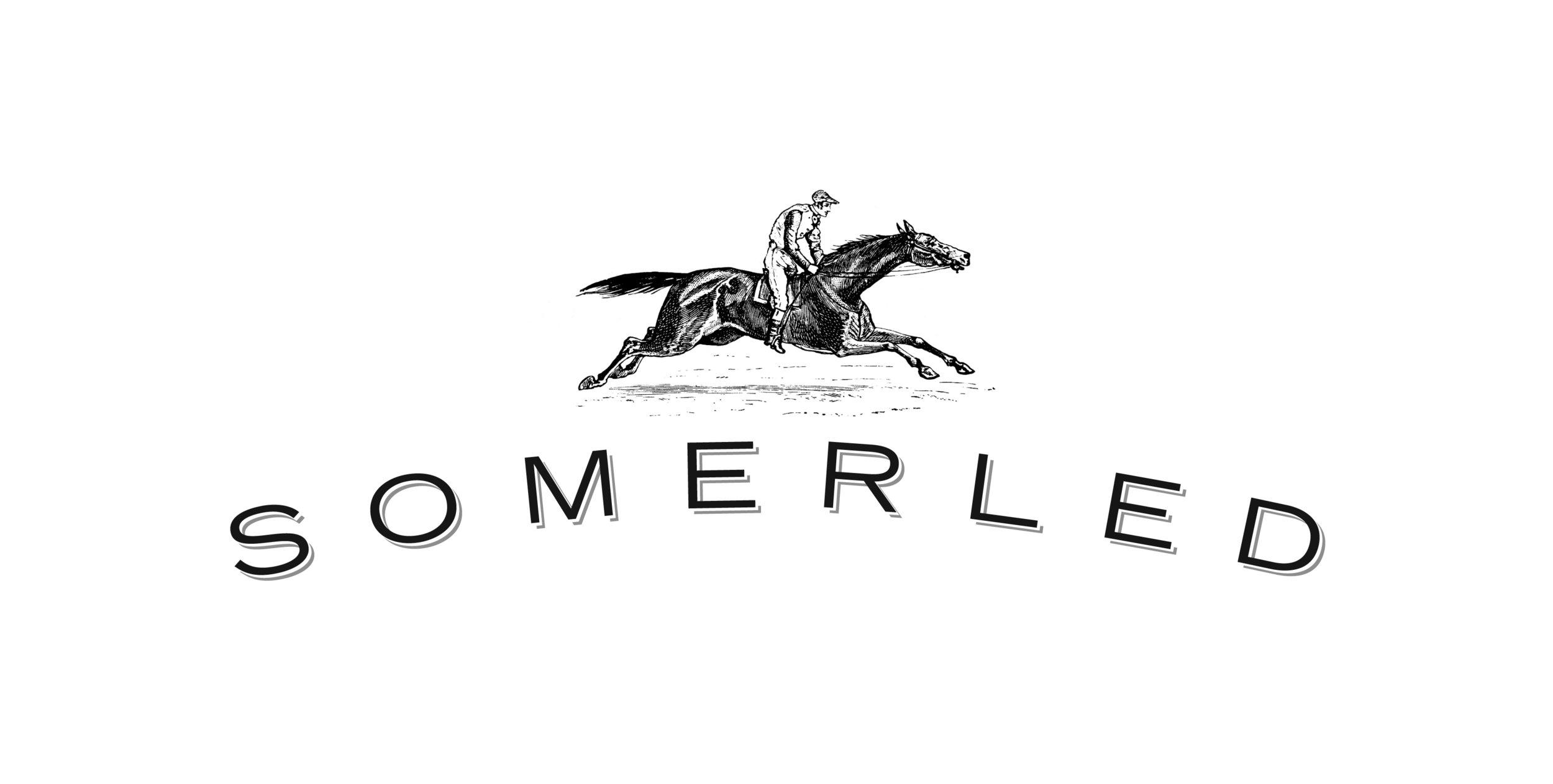somerled logo.jpg