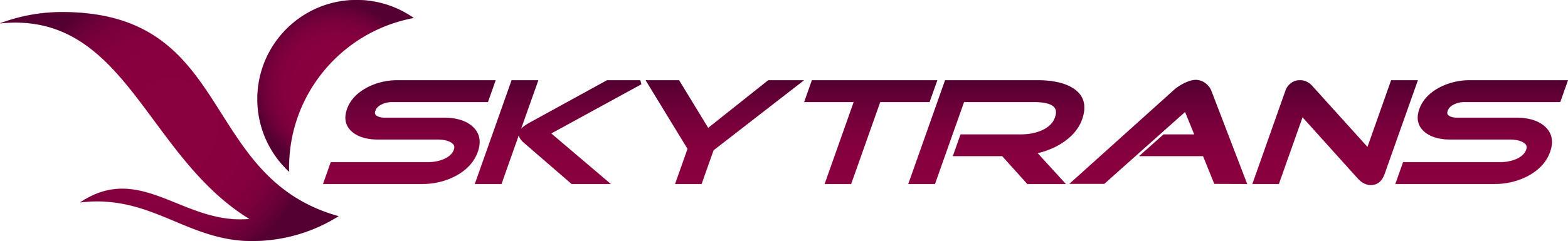 Skytrans Logo Final high res.jpg