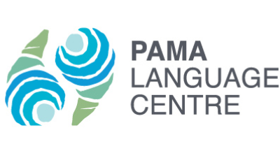 Pama Language Centre works with First Nations Language Champions of Cape York Peninsula to record, revive, revitalise and maintain our ancestral languages. Pama Language Centre is an initiative of the Cape York Institute. We are auspiced by Cape York Partnership and supported by grants from the Department of Communications and the Arts.