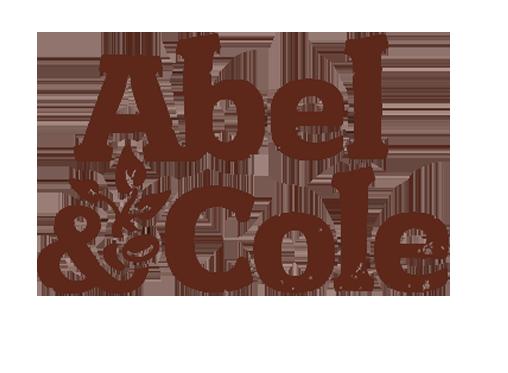 abel.png