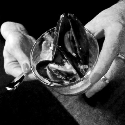 pernod12.jpg