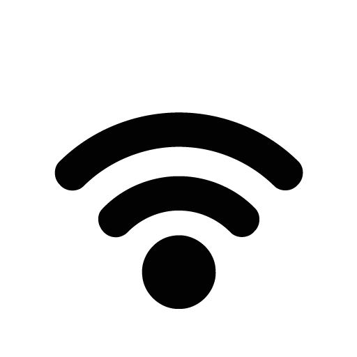 wifi-signal-normal.png
