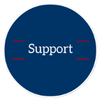 AgileTS Support