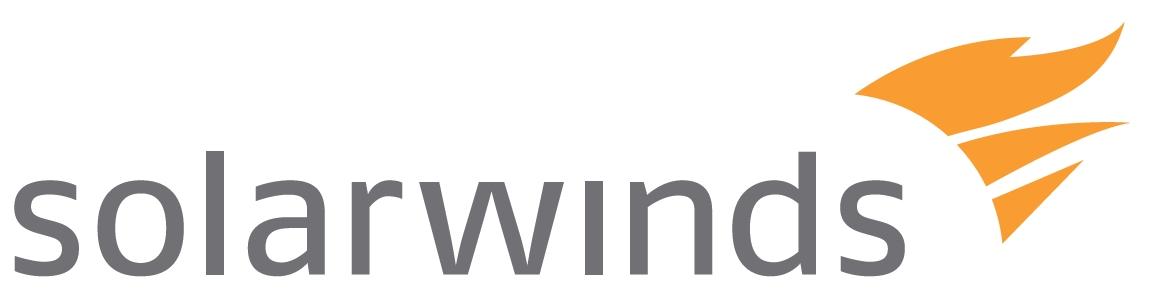 SolarWinds DPA 10.0 for MySQL