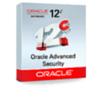 AgileTS Oracle Advanced Security