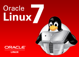 AgileTS Oracle Linux