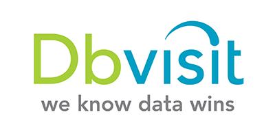 Dbvisit_logo.png