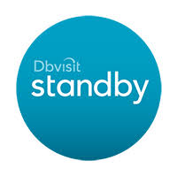 AgileTS and Dbvisit Standby