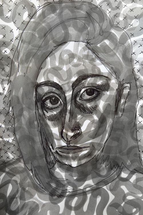 2016_01_14-Helena-Maratheftis-selfportrait1-small.jpg