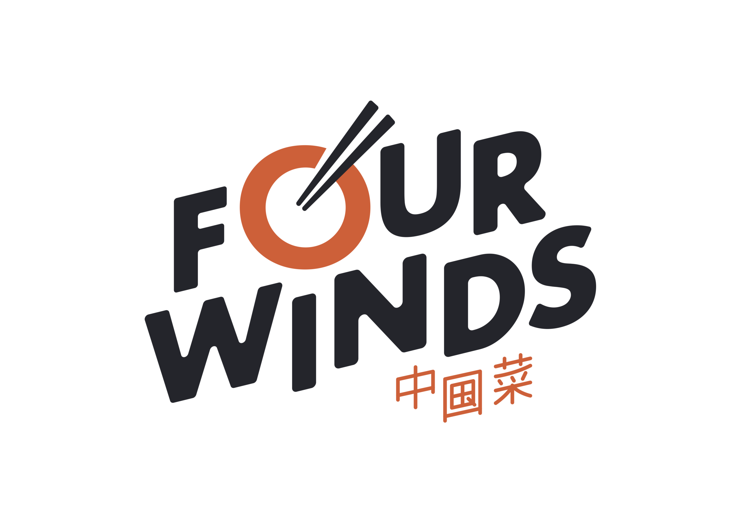 logo_four_winds.png