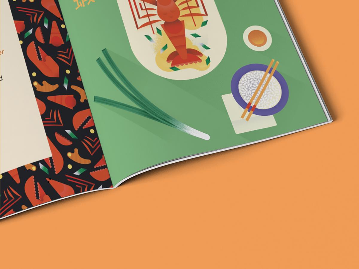 lobster+mockup.jpg