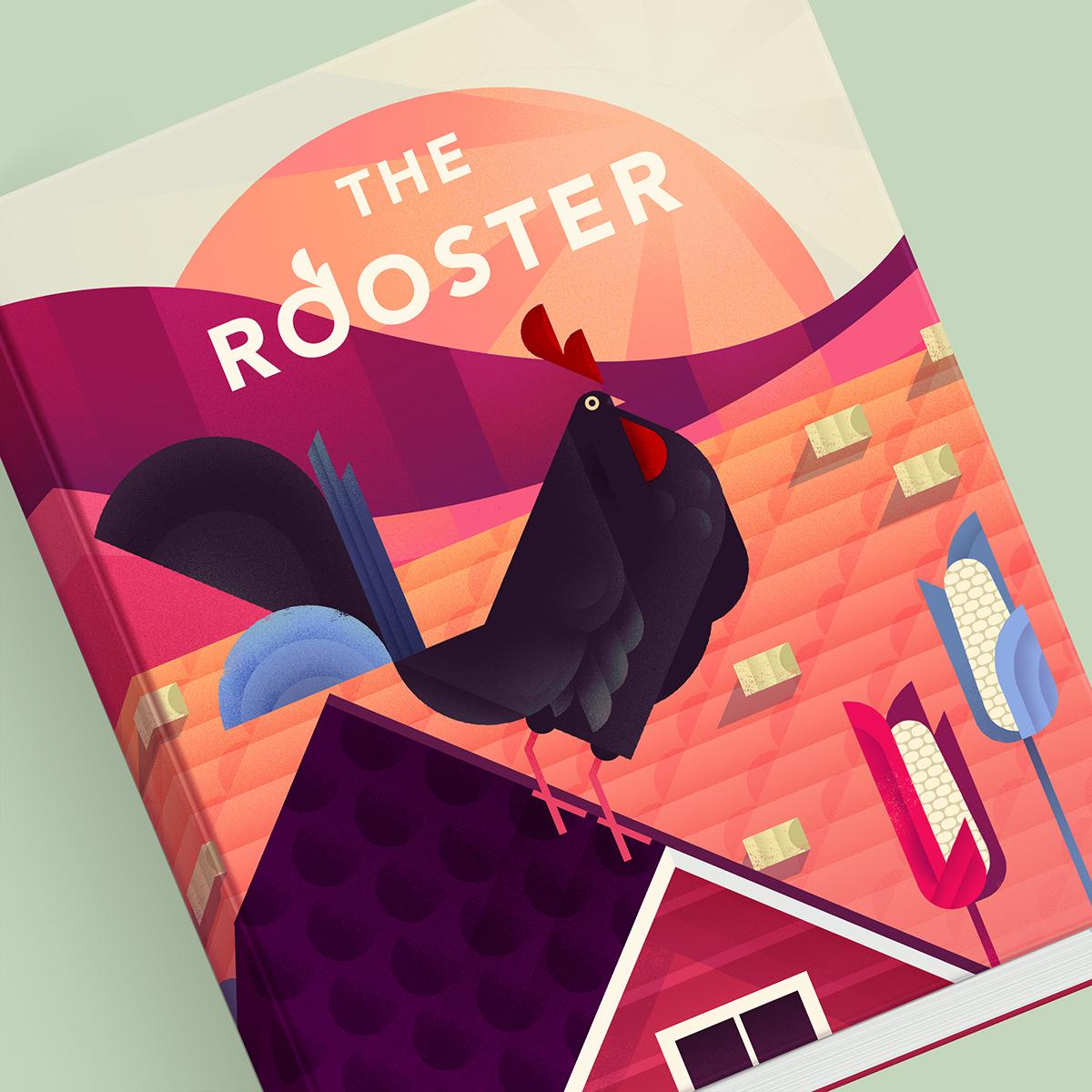 ROOSTER_MOCKUP-V1.jpg