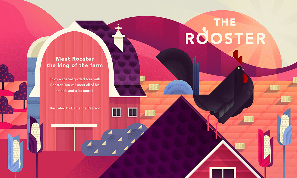The+Rooster+Cover+book+final_version_light.jpg