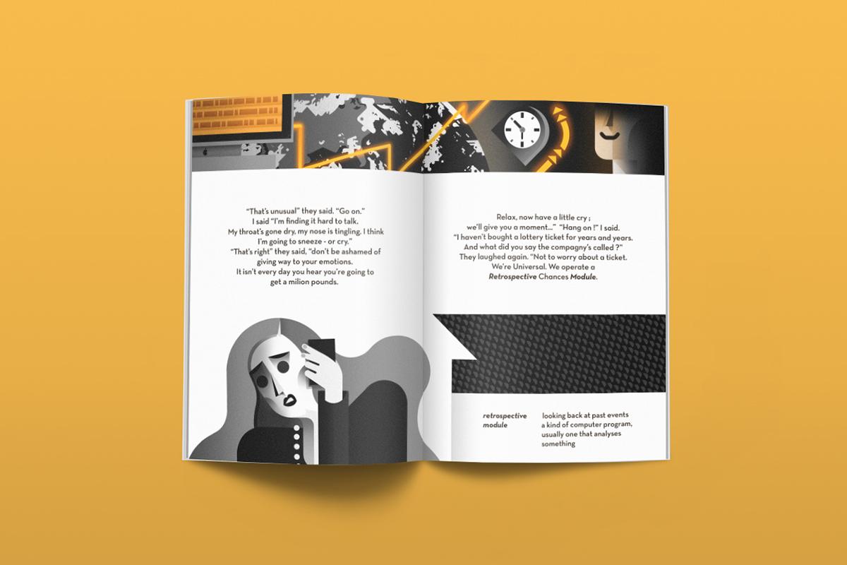 magazine mockup_p2.jpg