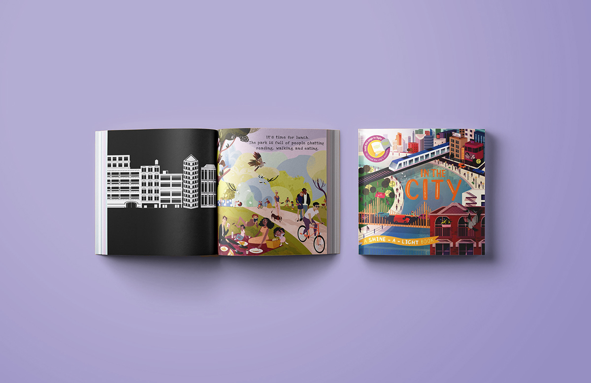 Square-Magazine-Mockup_v2.jpg