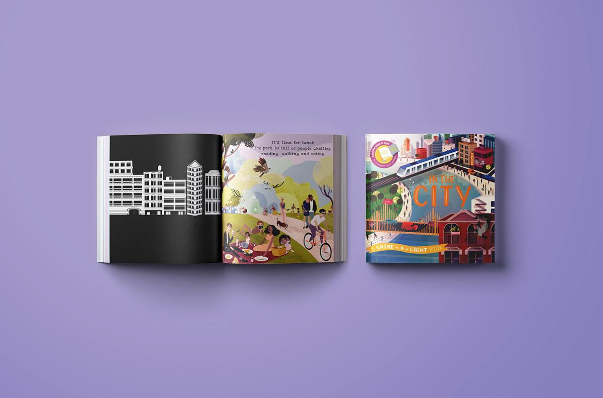 Square-Magazine-Mockup_v3.jpg
