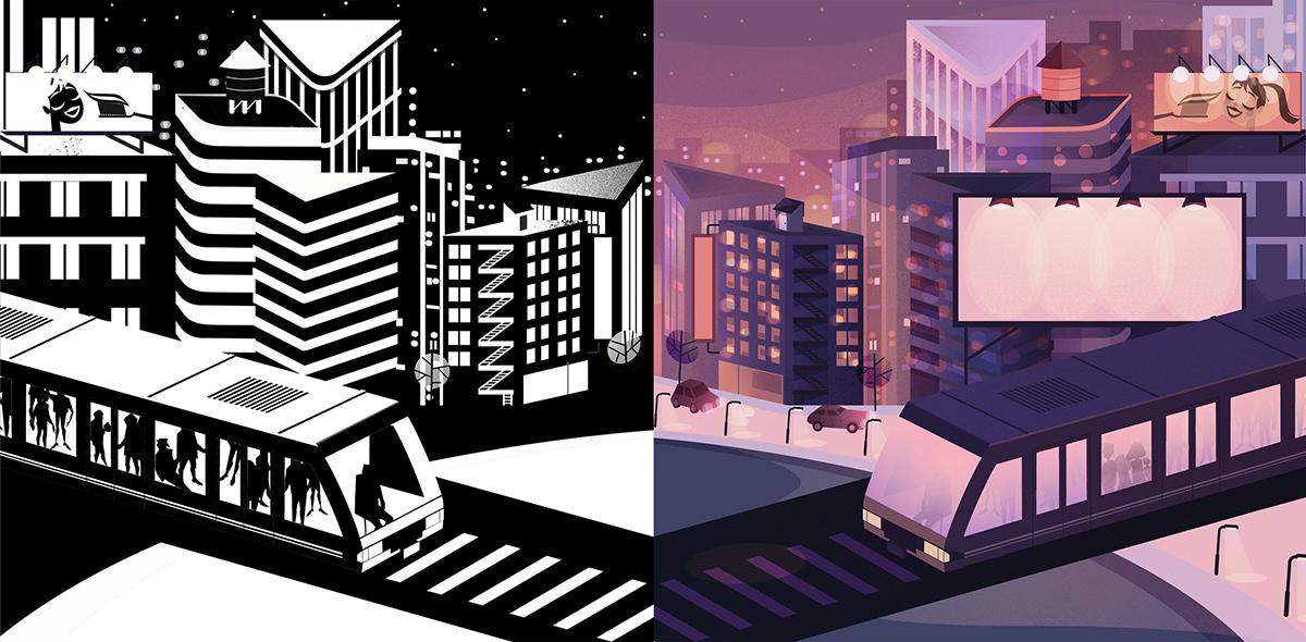 night_city.jpeg