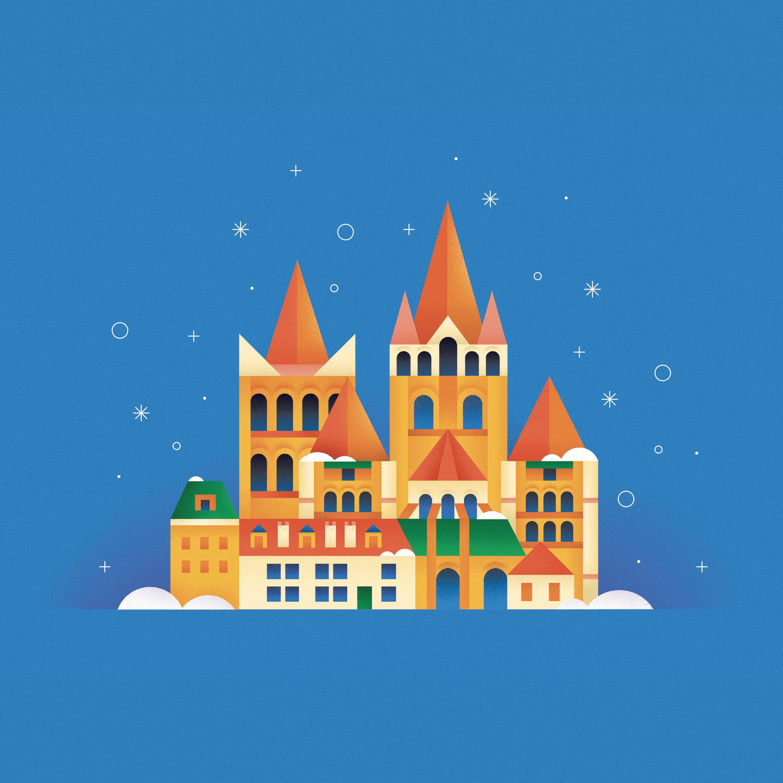 cathédrale_insta (1).jpg