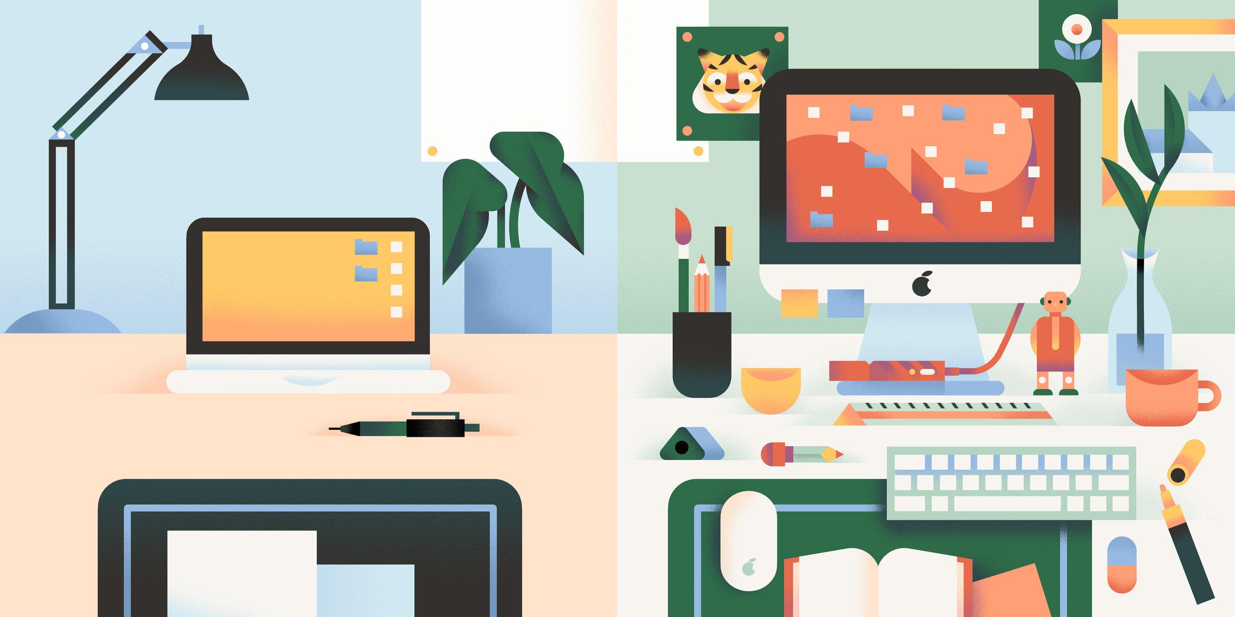 Living-with-a-designer-3_v2.jpg