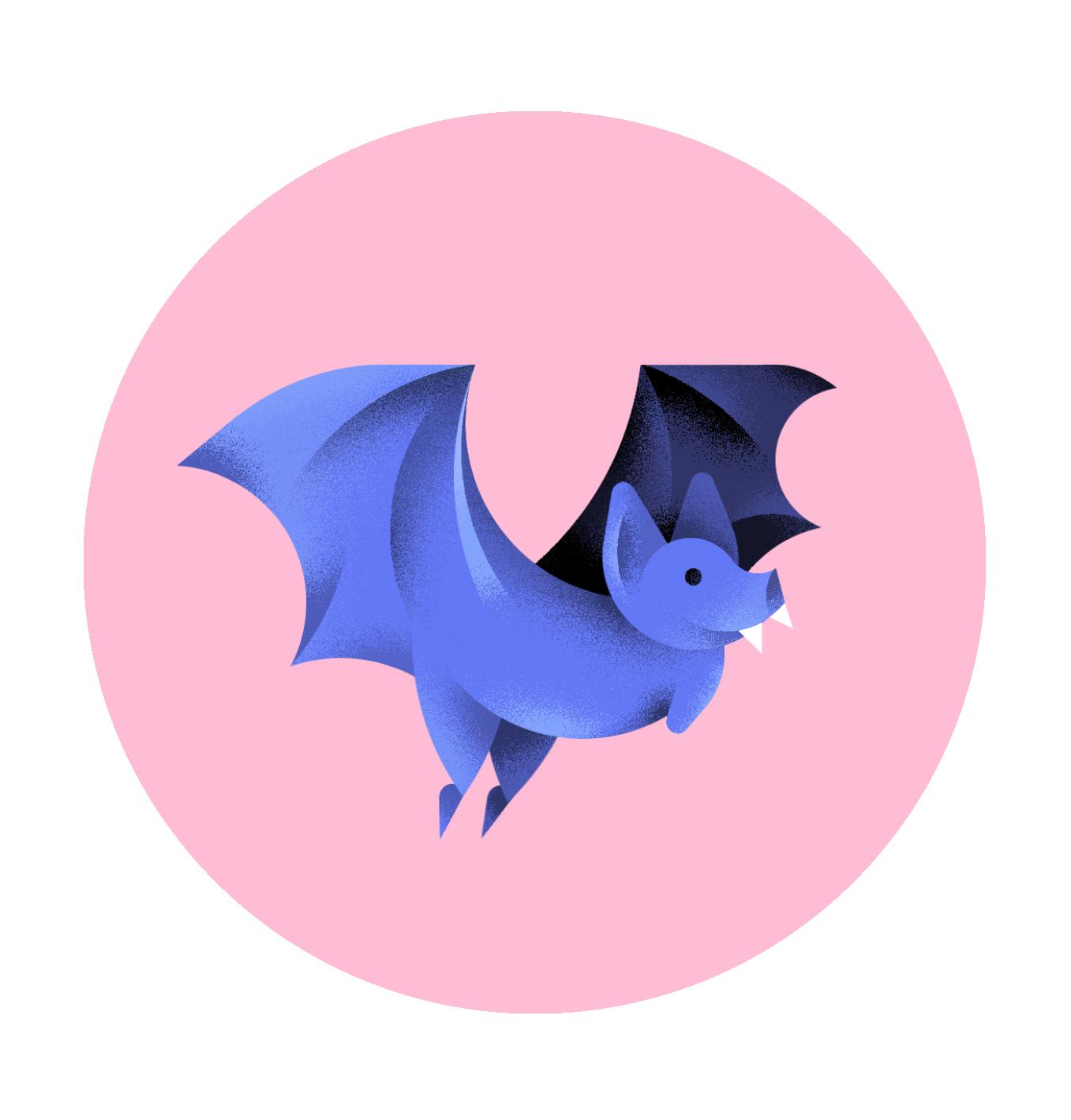 RGB_WSJ_Critters_Bat_.jpg