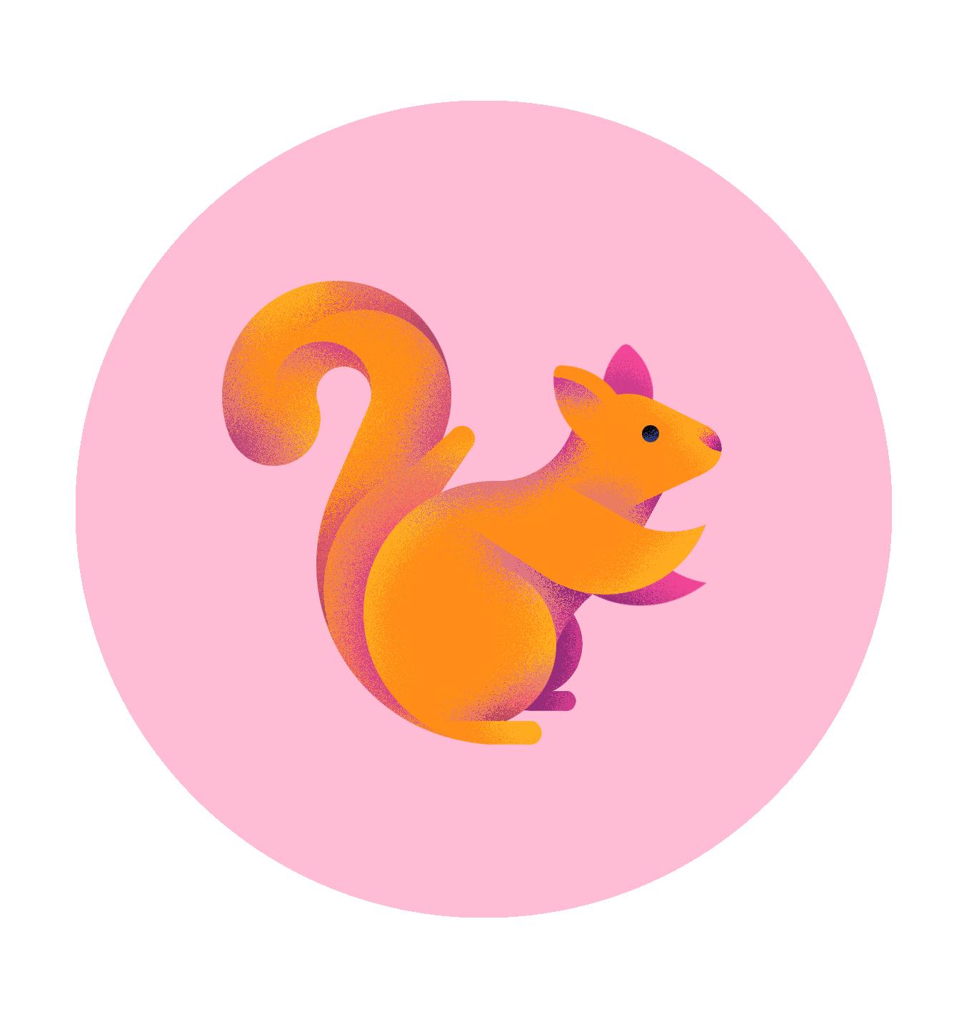 RGB_WSJ_Critters_Squirrel_.jpg