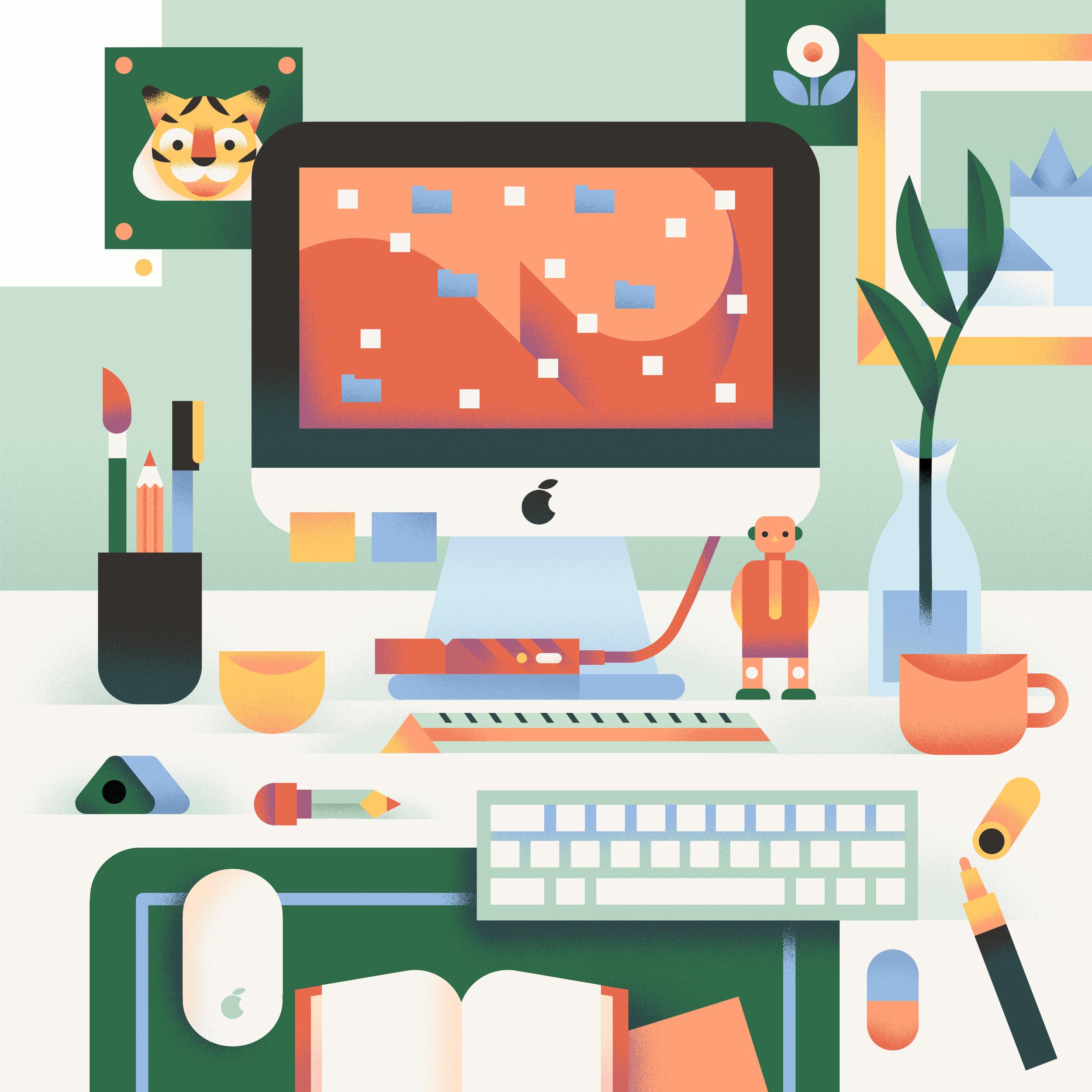 Living-with-a-designer-square.jpg
