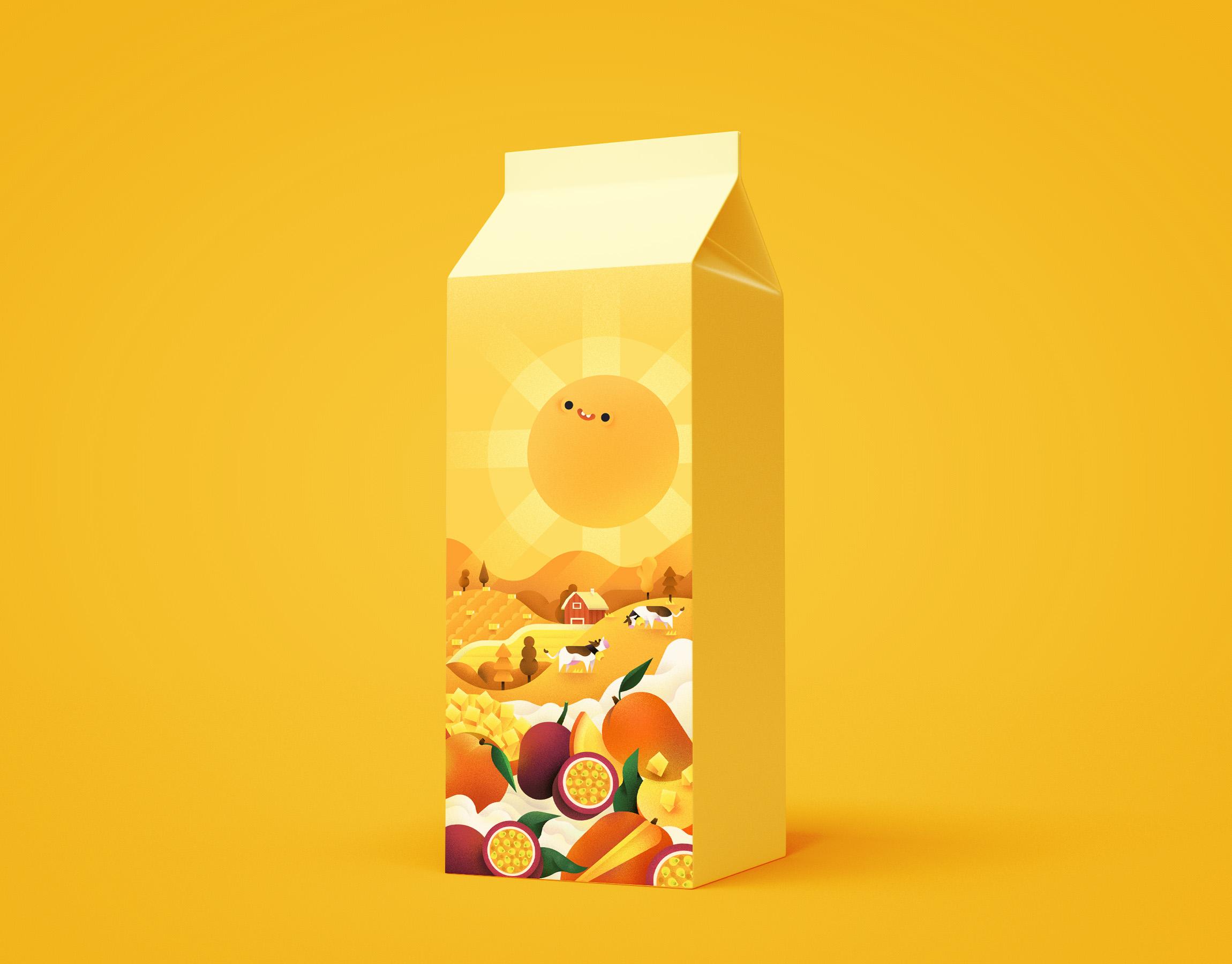packaging--yellow.jpg