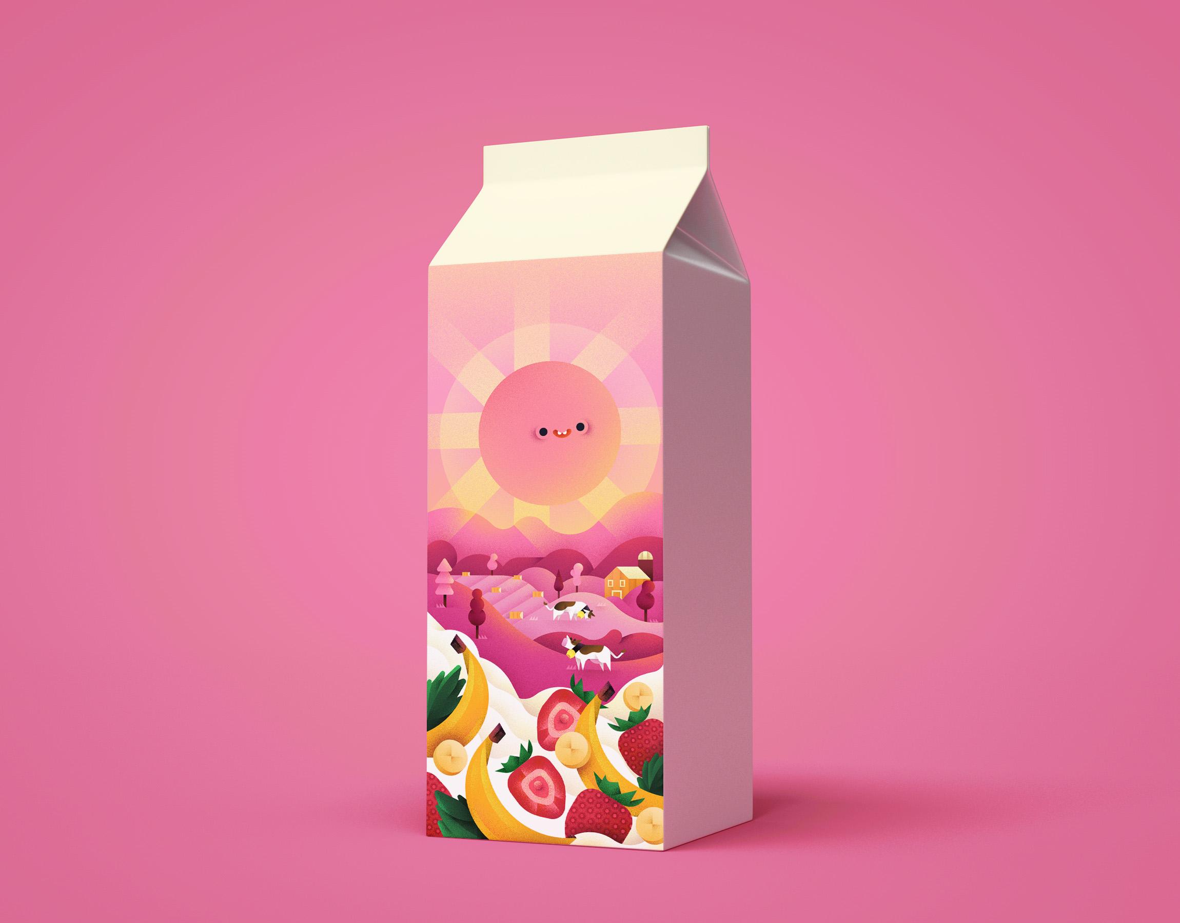 packaging--pink.jpg