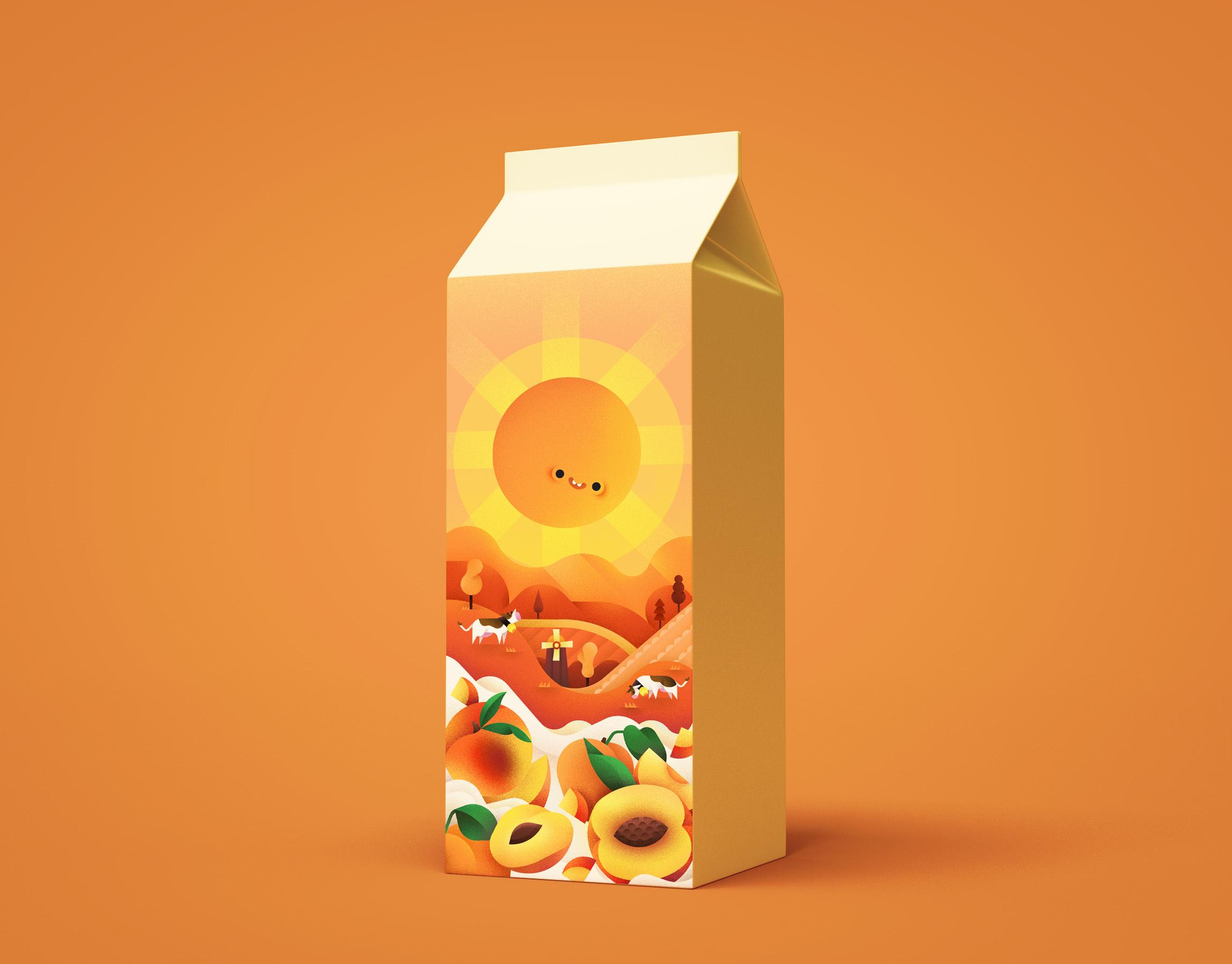 packaging--orange.jpg