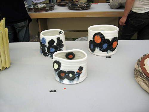 2007-Art-in-Clay-01.jpg