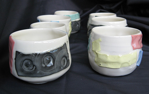 2008-Sweet-bowls-03.jpg