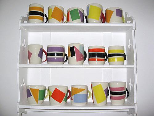 mugs-july-2009-1.jpg