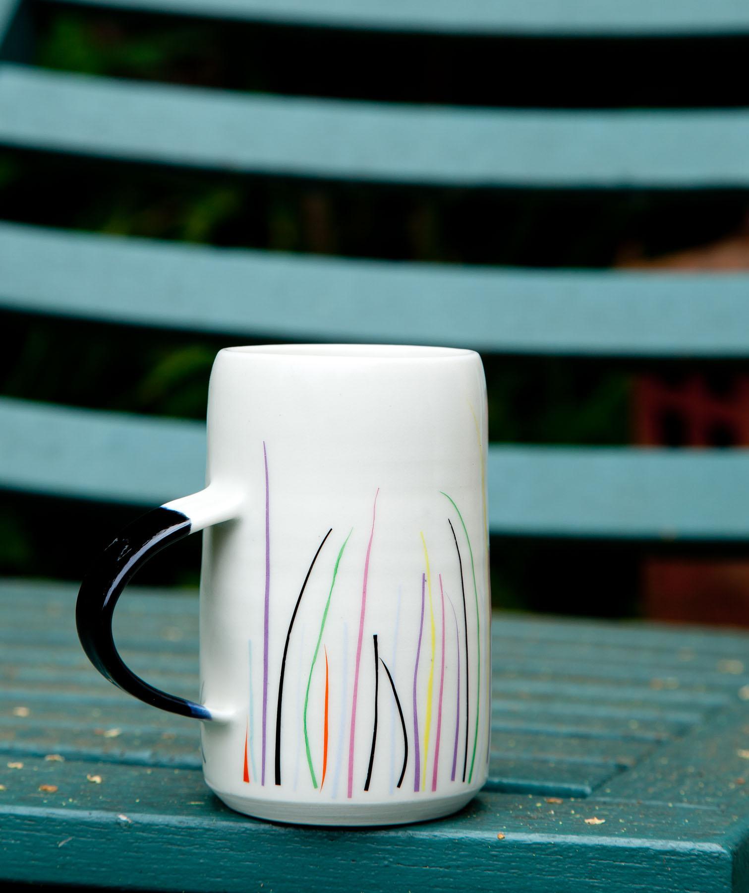mug-july-2010.jpg