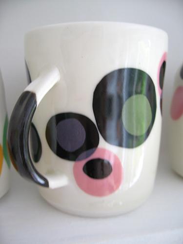mugs-july-2009-5.jpg