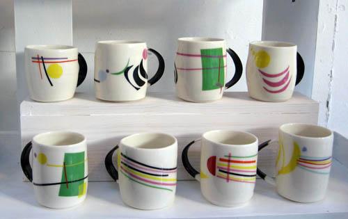 SDC mugs Dec 2009.JPG