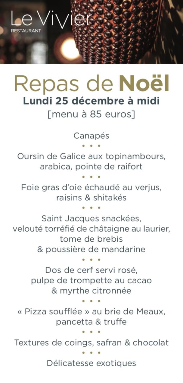 menu noel 2017.jpg