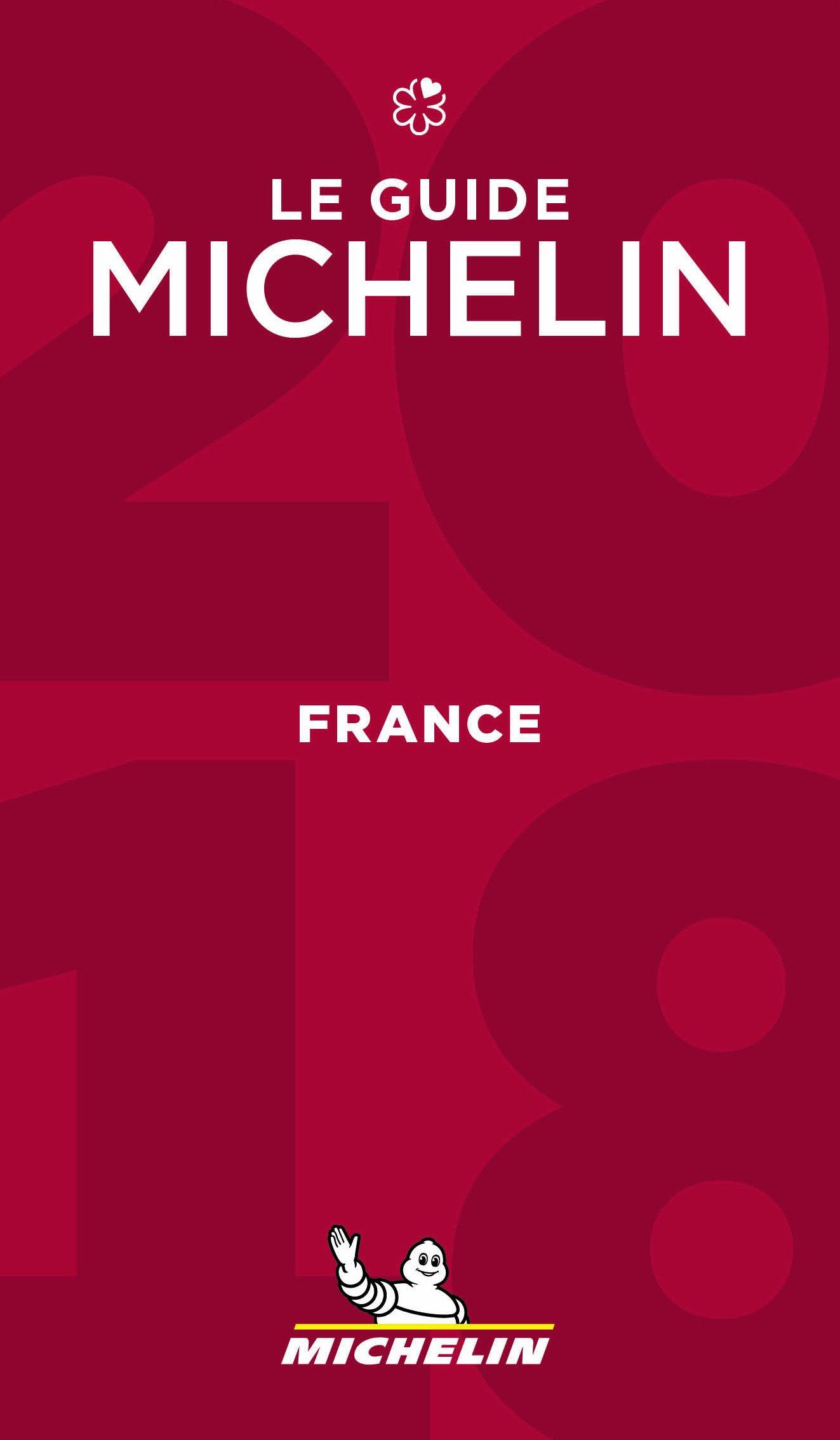1 etoile michelin au Vivier isle sur la sorgue