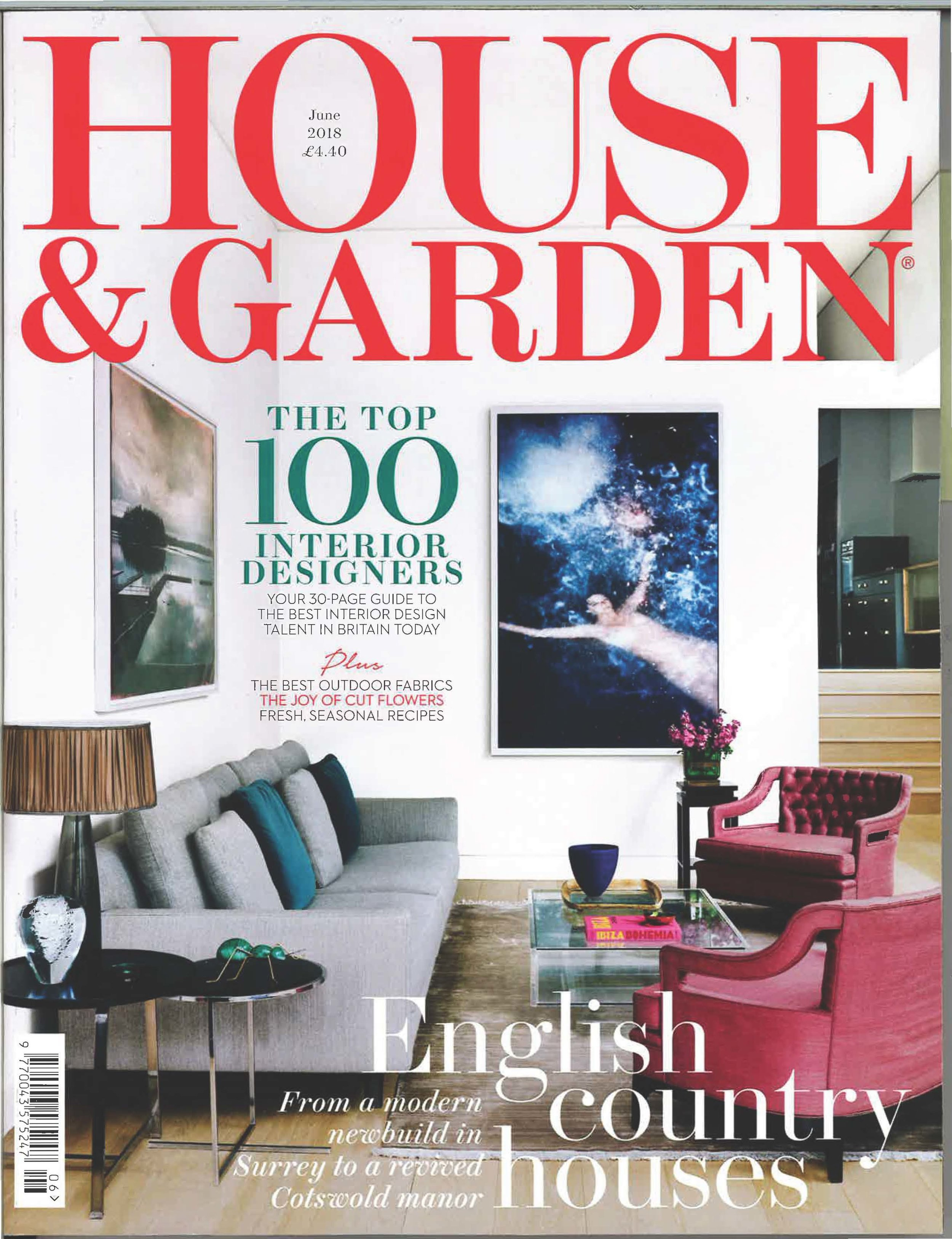 GB-HouseandGardenJuin2018_Page_1.jpg