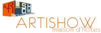 artishow (Personnalisé).png