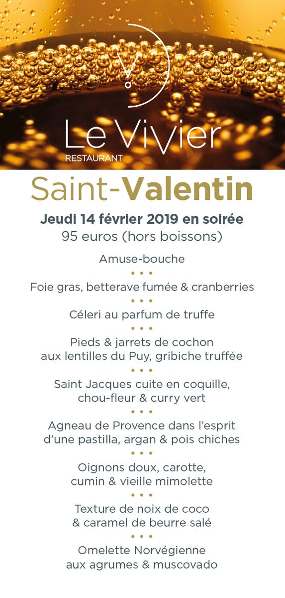 Saint-Valentin-2019.png