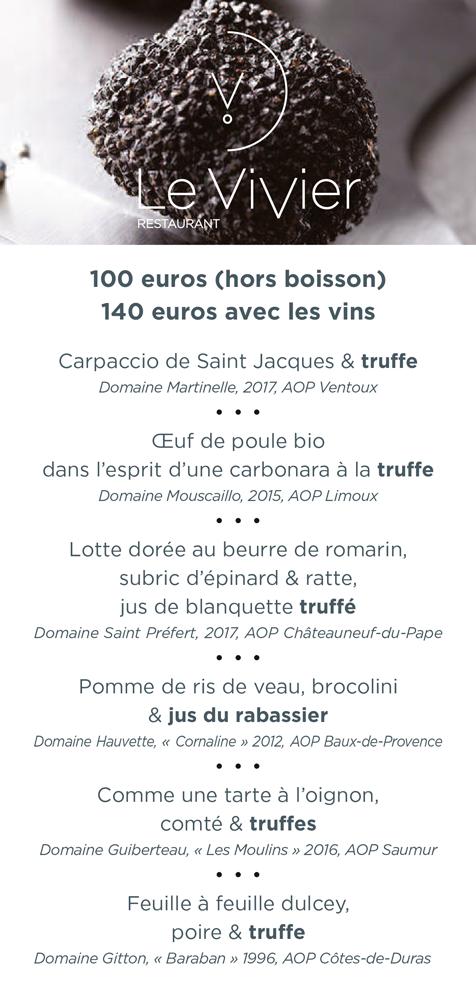TRUFFE-BIS-2019.png