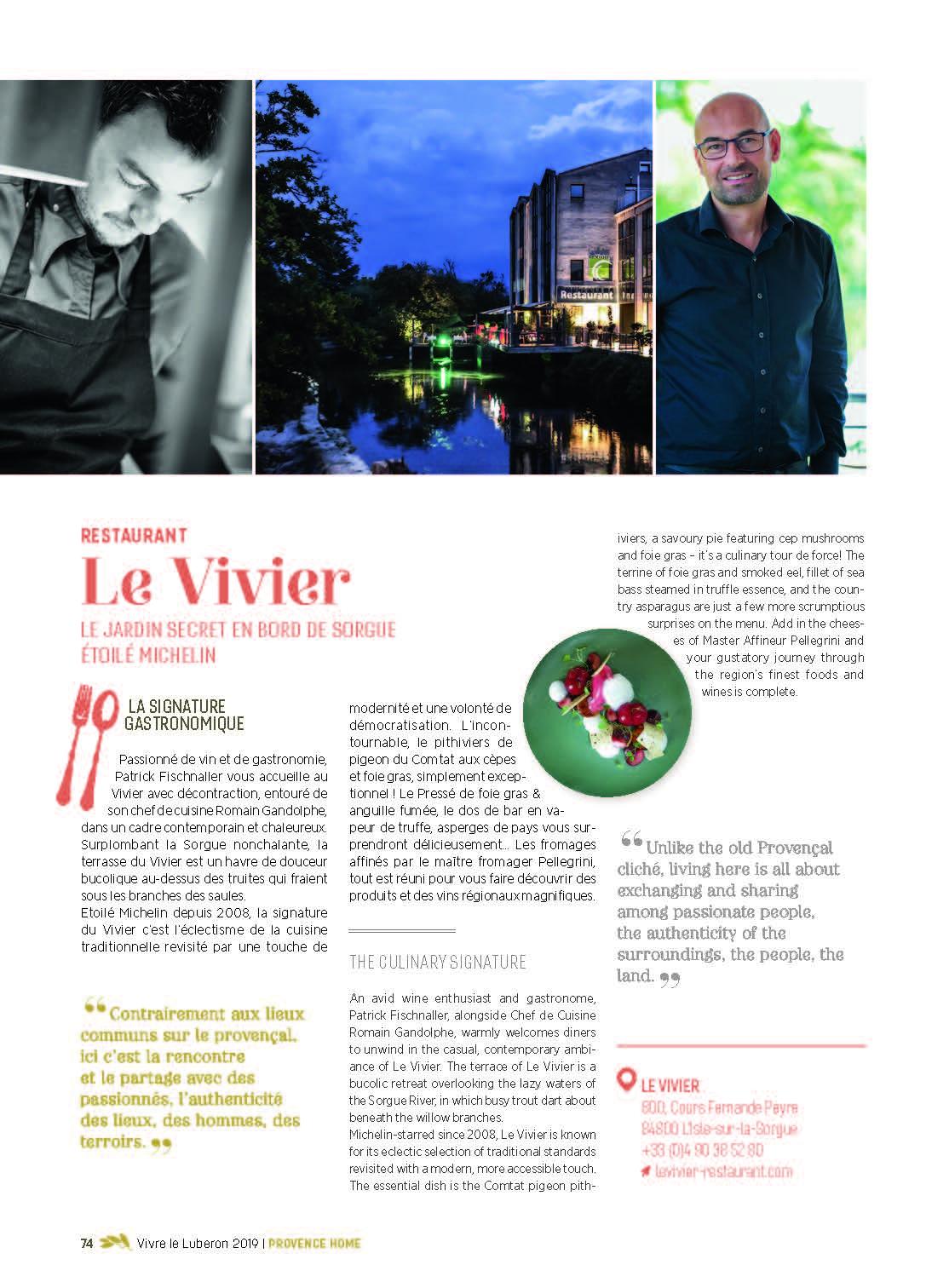 VLL_Restaurant_Vivier19_Page_2.jpg