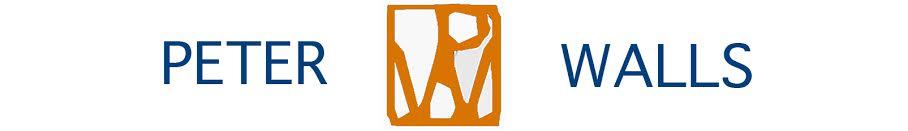 PeterWallsArt_logo.jpg