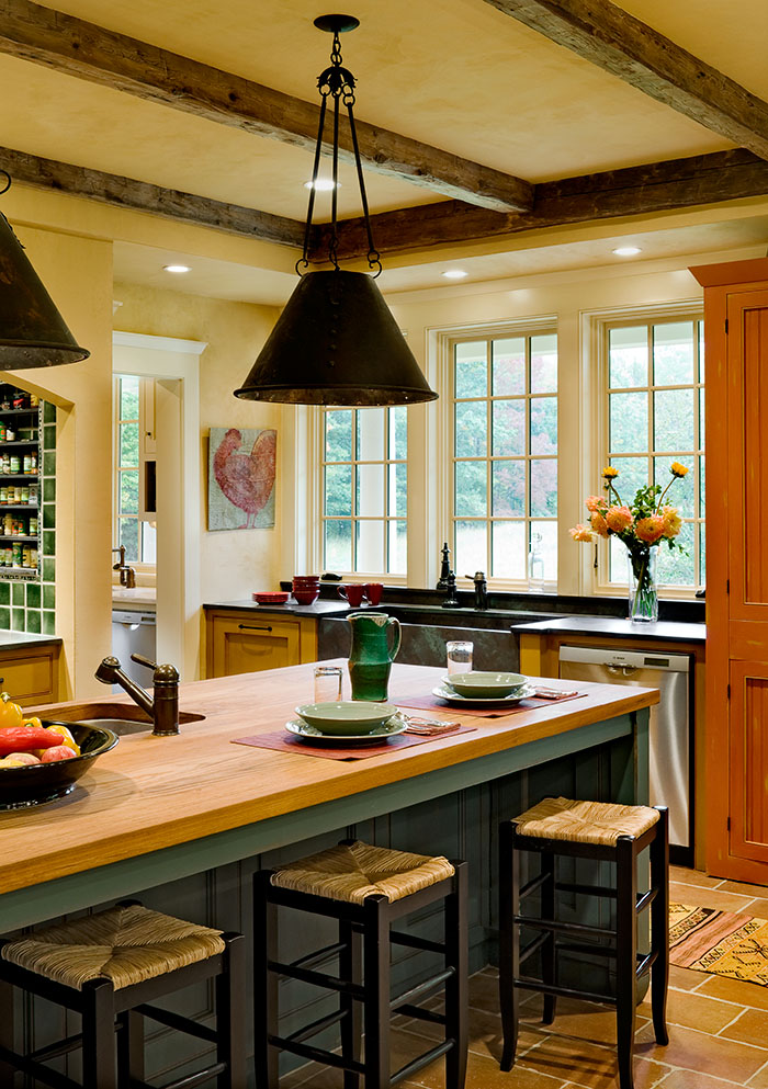 Kitchen from DR across island ver copy 2.jpg
